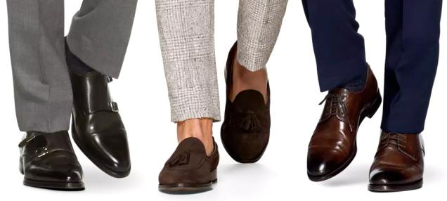 suit-shoes-top-3