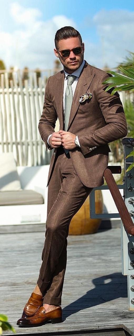 amazing-suit-outfit-ideas-men