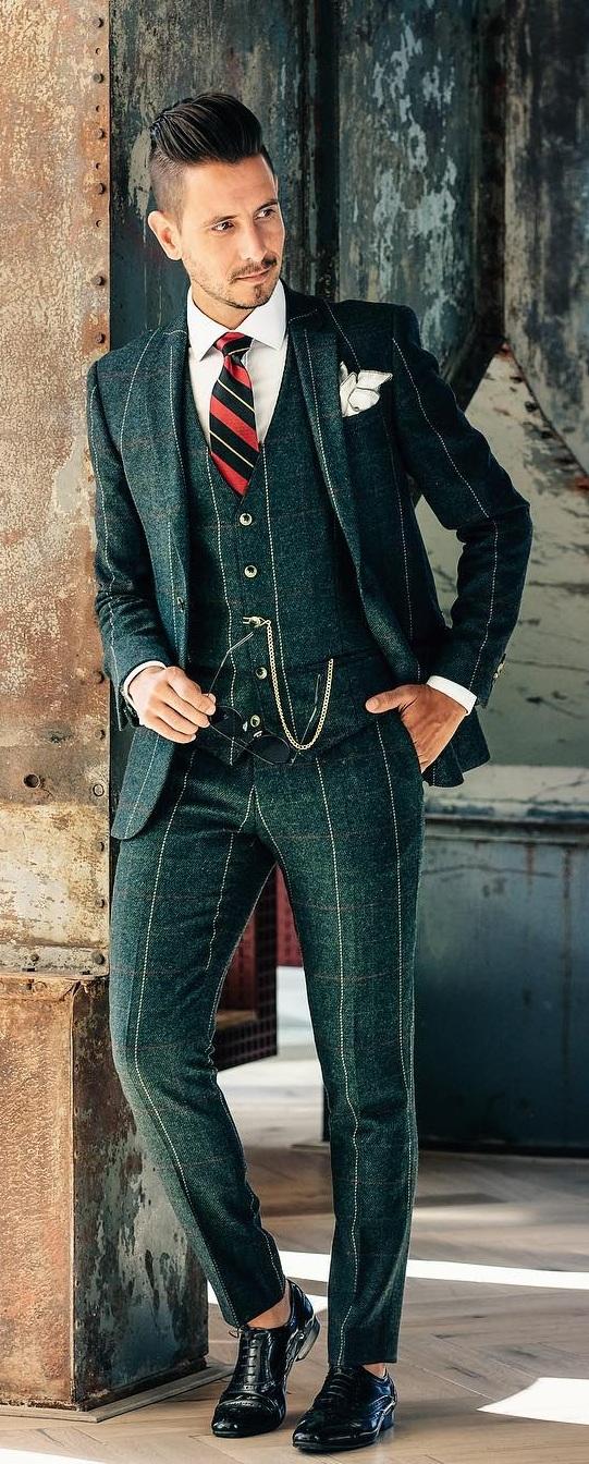 best-suit-outfit-ideas-men
