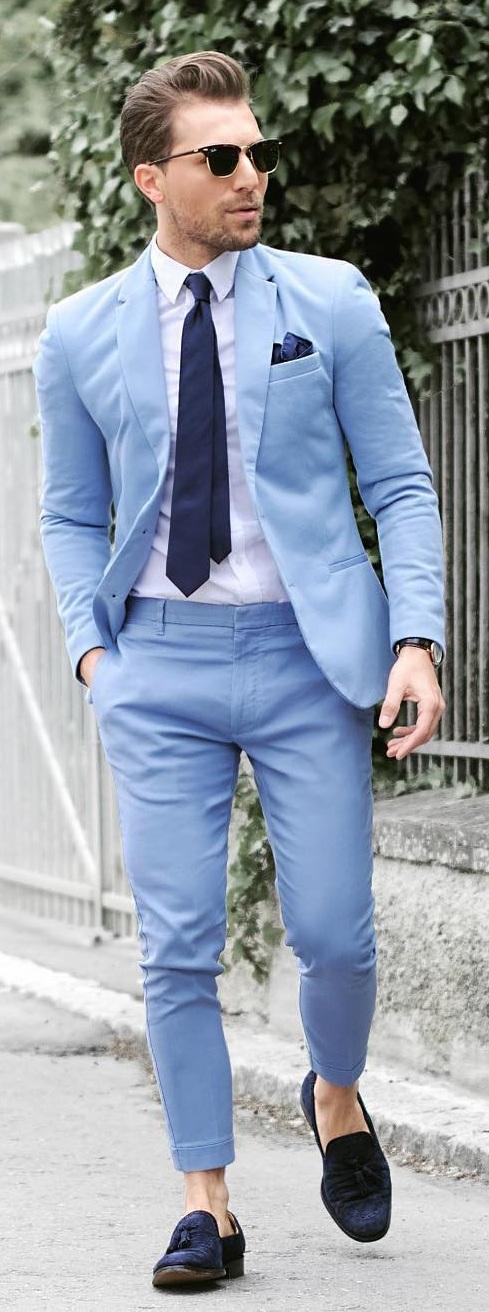 elegant-suit-outfit-ideas-men