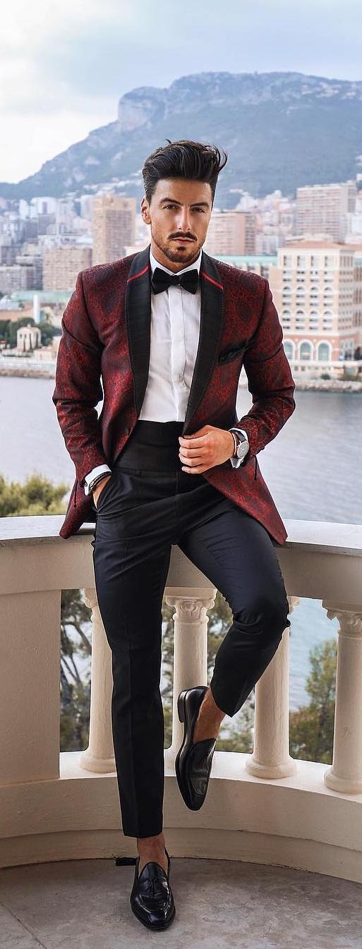 simple-suit-outfit-ideas-men