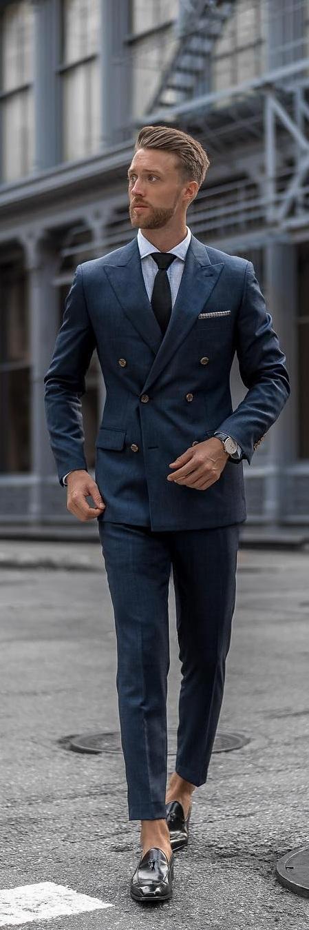 sophisticted-suit-outfit-ideas-men