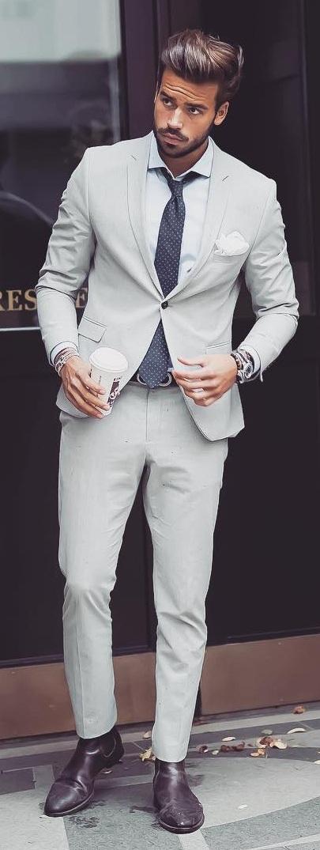 stylish-suit-outfit-ideas-men