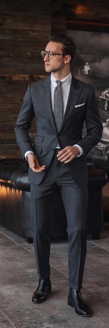suit-outfit-ideas-men