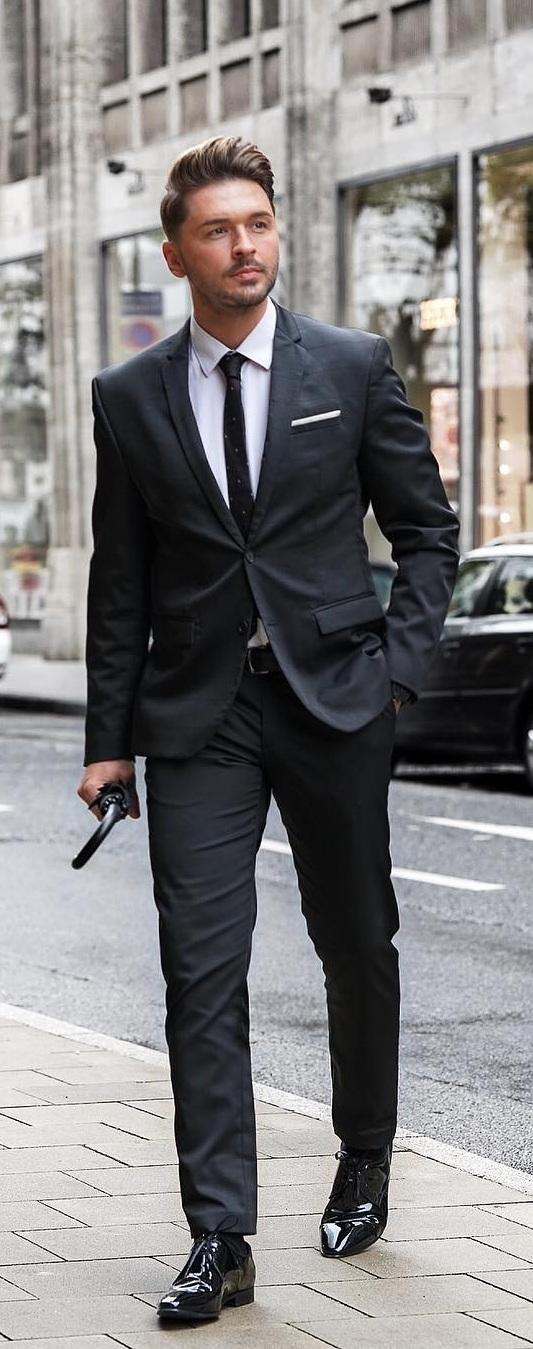 trendy-suit-outfit-ideas-men